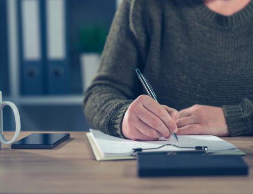 6 Reasons You Should Consider Freelance Writing Jobs