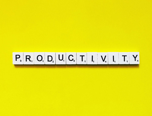 5 Productivity Hacks For Freelancers