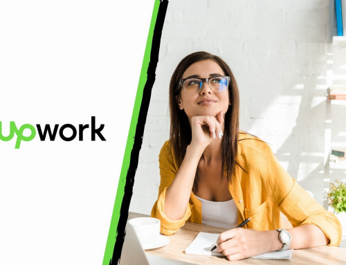 How Does Upwork Pay Freelancers?