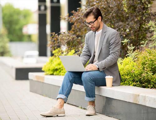 Do I Need an LLC to Freelance?